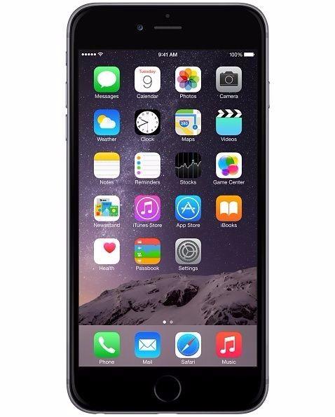 מעולה תיקון/החלפת מסך אייפון 6 פלוס אצלך בבית במבצע! או באחד הסניפים-CHIPZOL FR-47